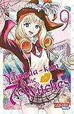 9 (Manga)