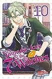 10 (Manga)