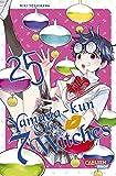 25 (Manga)