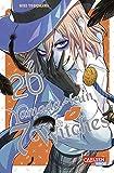 26 (Manga)