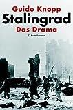 Das Drama. Das Buch zur großen ZDF-Serie.