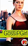 Gossip Girl 04. Lasst uns über Liebe reden!