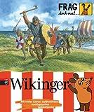 Wikinger.
