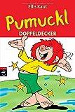 Pumuckl - Doppeldecker: Die 10 lustigsten Streiche erstmals in einem Band