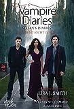 The Vampire Diaries - Stefan's Diaries, Band 3: Rache ist nicht genug