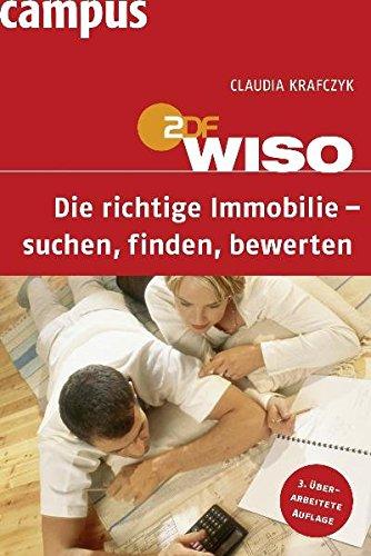 WISO: