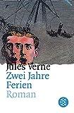 Roman von Jules Vernes