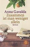ISBN: 3596173035