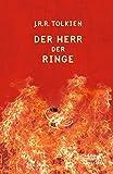 ISBN: 3608938281