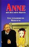 Anne mit den roten Haaren 2 - Eine entscheidende Begegnung