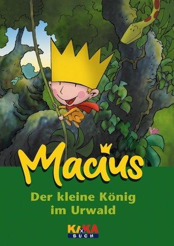 Macius.