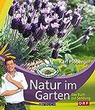 Natur im Garten - Das Buch zur TV-Serie