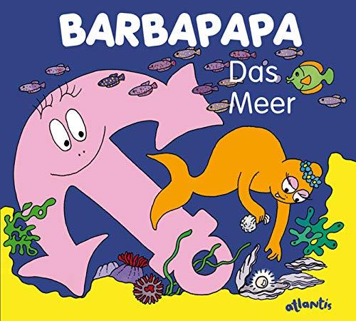 Barbapapa: