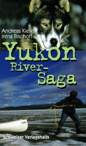 Yukon-River-Saga