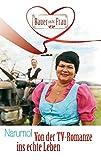 """Von der TV-Romanze ins echte Leben: Die Geschichte von """"Bauer sucht Frau"""""""