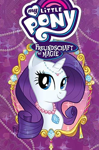 My Little Pony 2010 News Termine Streams Auf Tv