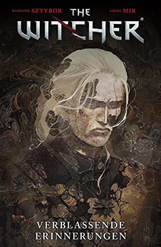 The Witcher:
