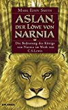 Aslan, der Löwe von Narnia