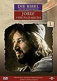 Teil 1 - Josef Von Nazareth