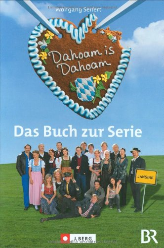 Dahoam is Dahoam: