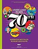 Nordrhein-Westfalen schreibt Geschichte
