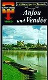 Anjou und Vendee