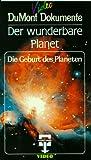 1: Die Geburt des Planeten.