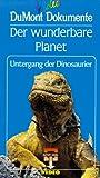 7: Untergang der Dinosaurier.
