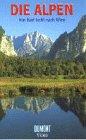 Die Alpen 7 - Von Bad Ischl nach Wien