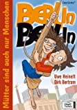Berlin, Berlin (Comic): Bd. 2, Mütter sind auch nur Menschen