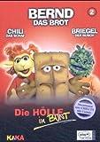 2: Die Hölle im Bunt (Comic)