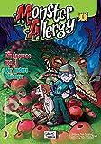 6: Die Anguane von El (Comic)