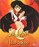 Sailor Moon - Horoskop & Games (für PC)
