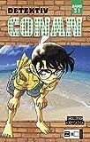 Detektiv Conan 31.