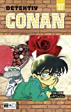 Detektiv Conan 33.