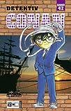 Detektiv Conan 42.