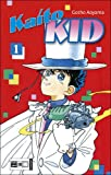 Kaito Kid 1