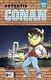 Detektiv Conan 53.