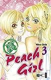 Ura Peach Girl 3