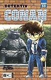 Detektiv Conan 59.