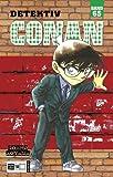 Detektiv Conan 65.