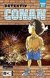 Detektiv Conan 67.
