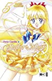 Pretty Guardian Sailor Moon  5 (Manga)