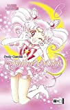 Pretty Guardian Sailor Moon  6 (Manga)