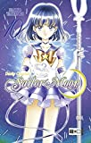 Pretty Guardian Sailor Moon 10 (Manga)