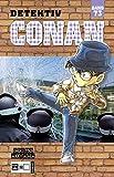 Detektiv Conan 73.