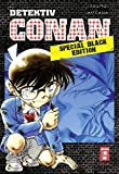 Detektiv Conan - Special Black Edition