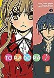 Toradora! 1 (Manga)