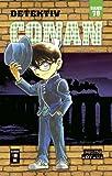 Detektiv Conan 78.