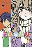 Toradora! 6 (Manga)